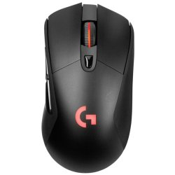 Logitech G403 Wireless Gaming Mouse 910-004818