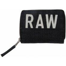 G Star Zipper wallet by G Star Raw 297009 N