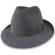 Klobouky Pánský+klobouk skladem - Heureka.cz 4a15d82bba