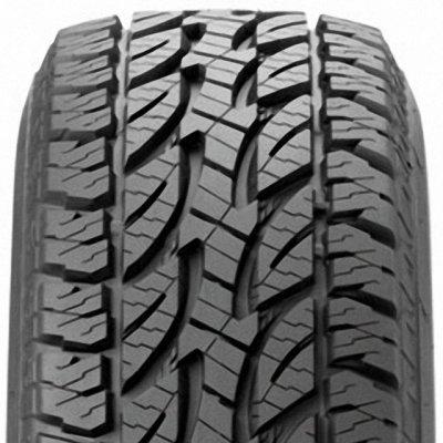 Bridgestone Dueler 694 215/80 R15 102S