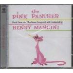 556706afff4 Pink panter - Vyhledávání na Heureka.cz