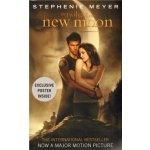 New Moon - Stephenie Meyerová
