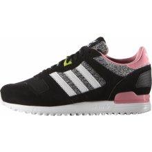 Adidas Originals ZX 700 W B25716 CBLACK/FTWWHT/SUPPOP
