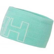 Helly Hansen čelenka Outline Headband pool blue bf6f8a326e