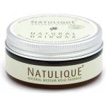 NATULIQUE Středně tužící vosk Natural Medium Hold Hairwax 75 ml