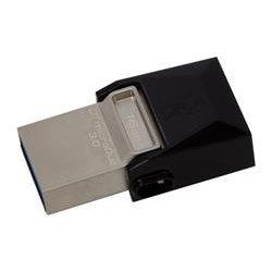 Kingston DataTraveler MicroDuo 16GB DTDUO3/16GB