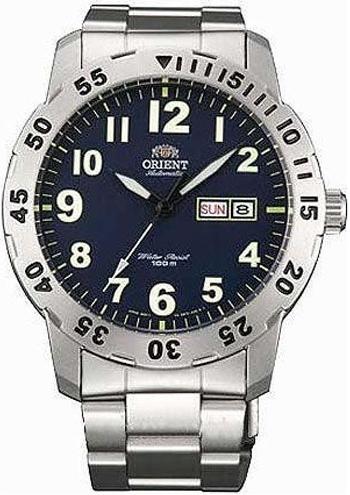 Orient FEM7A005D od 5 600 Kč - Heureka.cz 2505277d01