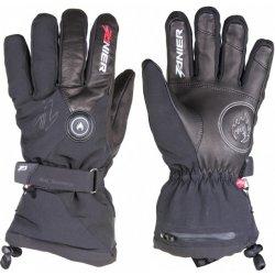 Zanier Heat GTX dámské vyhřívané rukavice 14 15 alternativy - Heureka.cz 27fc8b6827
