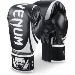 Venum Challenger 2.0 Boxing glove