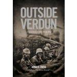 Outside Verdun - Zweig Arnold