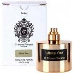 Tiziana Terenzi White Fire, Parfémovaná voda unisex 100 ml Tester