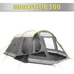 Easy camp Huntsville 500