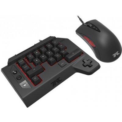 Hori Tactical Assault Commander 4 K2 PS4, PS3