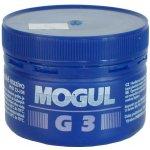 Mogul G3, 250 g