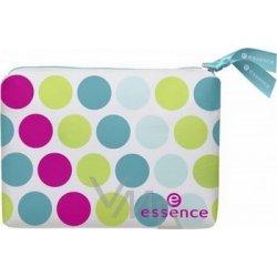Essence Etue, kosmetická taštička na make-up 1 ks