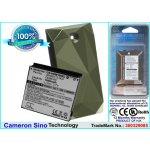 Baterie Cameron Sino CS-HDM100XL 1800mAh - neoriginální