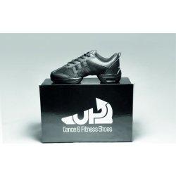 Dámská obuv Dámské taneční boty StepUP 731ec95d43