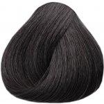 Black Glam Colors šedý New York 100 ml