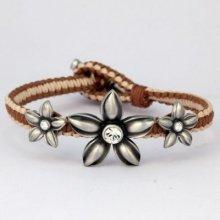 Náramek FLEURETTE Bracelet CA37