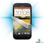 Ochranná fólie ScreenShield HTC One SV