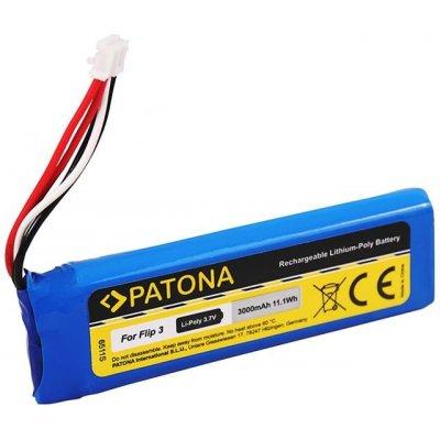 Patona PT6511 baterie - neoriginální