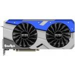 Palit GeForce GTX 1070 GameRock 8GB DDR5 NE51070T15P2G