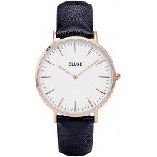 Cluse CL18029
