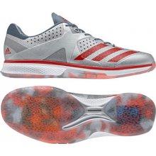 Adidas Counterblast Silver