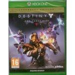 Destiny: The Taken King (Legendary Edition)