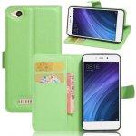 Pouzdro KG Wallet Style 2 Xiaomi Redmi 4A 5002 - G
