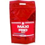 ATP Maxi Pro 90% 2400 g