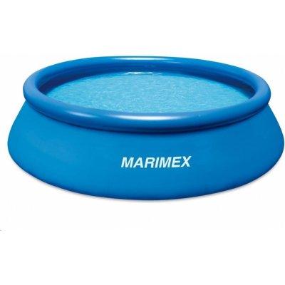 Marimex Bazén Tampa 3,66x0,91 m 103400411 103400411