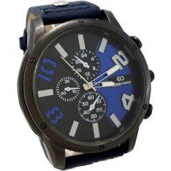 Giorgio Dario Time modré 360P od 640 Kč - Heureka.cz 074dc0759a