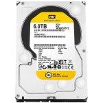 Western Digital RE4 RAID 6TB, SATA, WD6001FSYZ