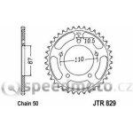 JT Sprockets Rozeta JTR 829-48