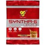 BSN Syntha-6 Edge 37 g