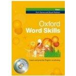 Oxford Word skills basic pack