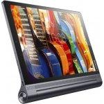 Lenovo Yoga Book ZA1R0008CZ