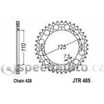 JT Sprockets Rozeta JTR 485-46
