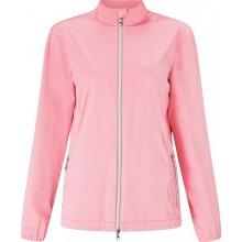 Callaway 2 Layer dámská bunda růžová