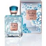 Pomellato Nudo Blue parfémovaná voda dámská 90 ml tester