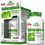 Amix Sulforaphane 90 cps.