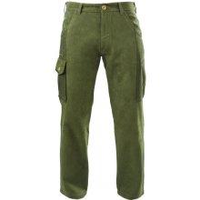 Myslivecké kalhoty Graff 709