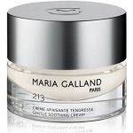 Maria Galland 213 Gentle Soothing Cream - Jemný zklidňující krém 50 ml