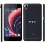 Mobilní telefony HTC