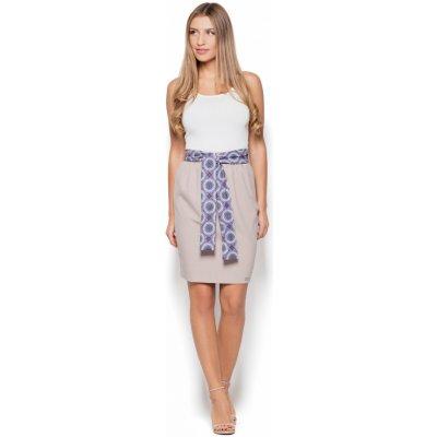 Katrus sukně model 77007