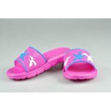 FLAMEshoes dětské pantofle Z-5008-3 1138201cae