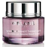 Orlane Soin Nuit Fermeté Thermo Lift 50 ml