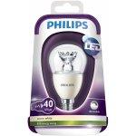 Philips LED 40W E14 WW 230V R50 36D DIM4