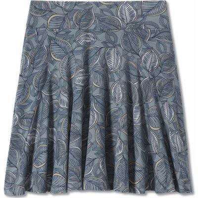 Royal Robbins Wmns Essential Tencel Skirt Tradewinds